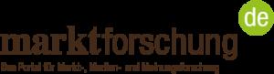 marktforschung.de-logo