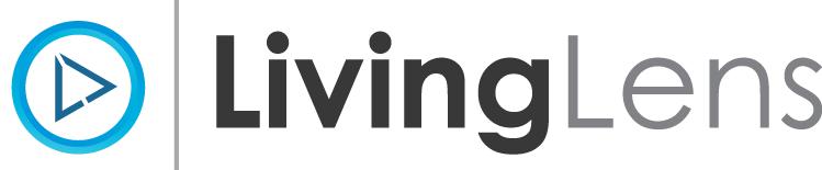 Living Lens