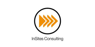 insite-consulting
