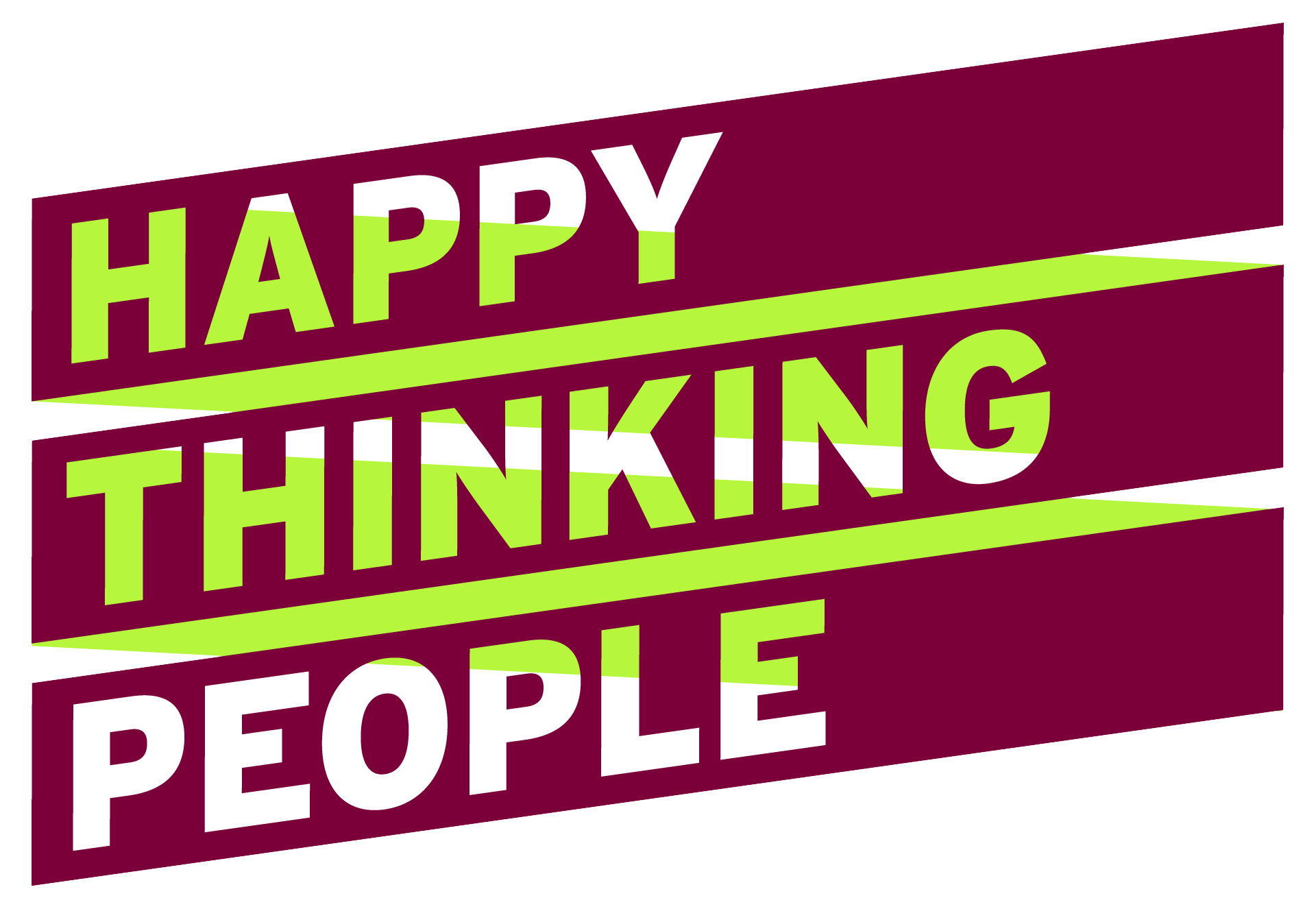 happy-thinking-people