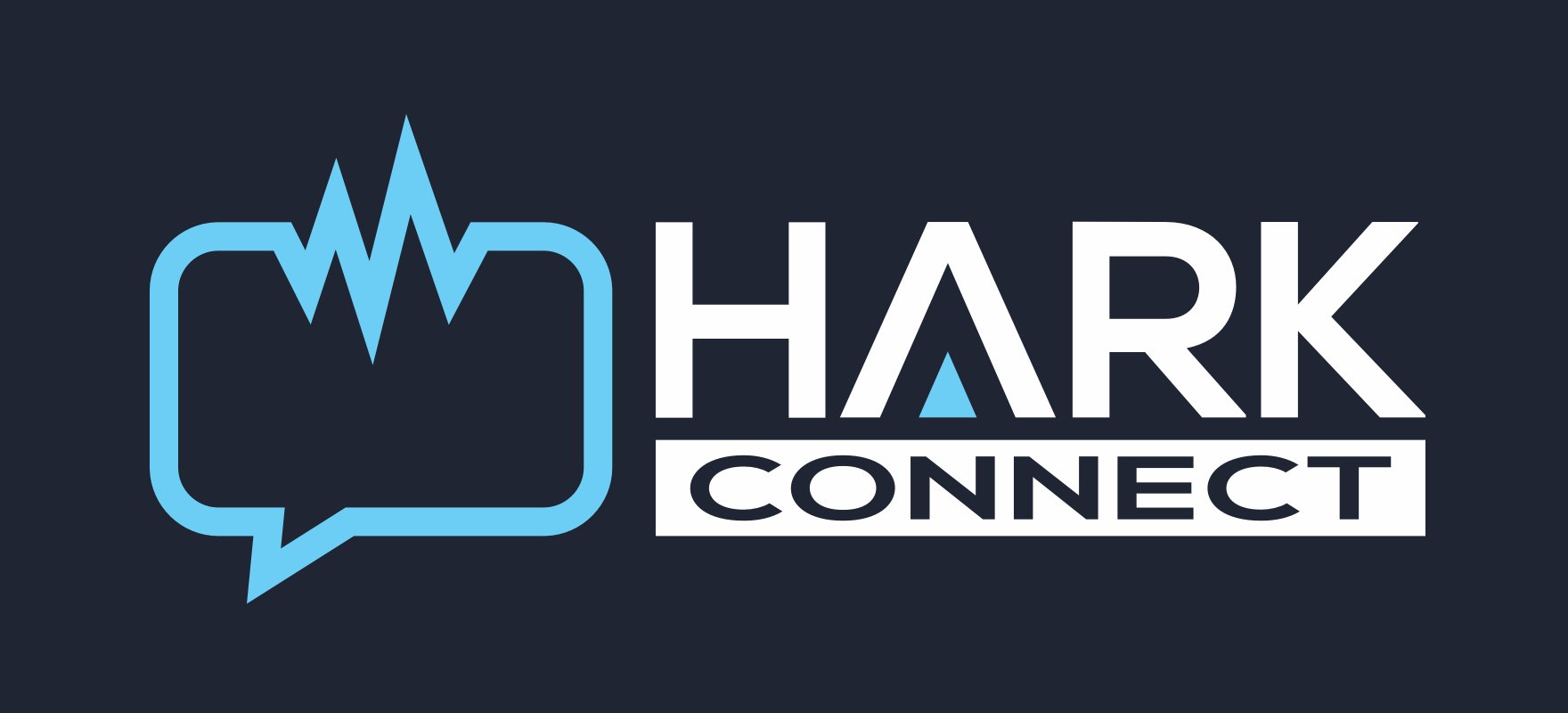 hark-connect