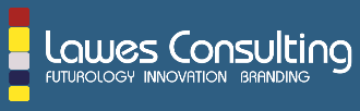 lawes-consulting